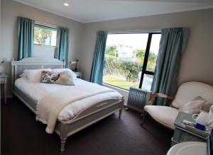 Tasman Room